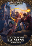 Rise of the Runelords (HC) (Englisch)